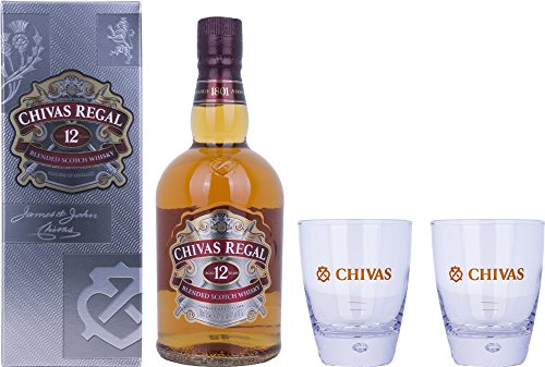 chivas-regal-scotch-12-years-old-gb-mit-2-glasern-40-vol-07-l