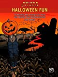 Tom Gerou 5 Finger Halloween Fun: 13 Haunting Hits Arranged for Piano with Optional Duet Accompaniments