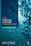 The Serious Leisure Perspective: An I...