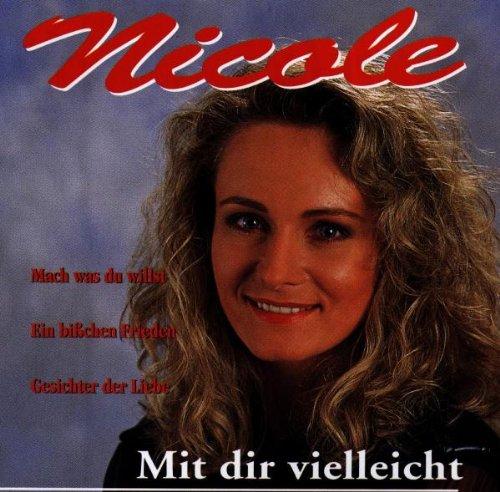 Nicole - Querbeet 4 CD03 - Zortam Music