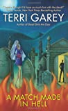 A Match Made in Hell (Nicki Styx, Book 2)