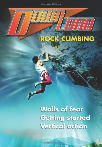 Download - Rock Climbing