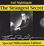 Earl Nightingale's The Strangest Secr...