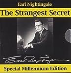 Earl Nightingale's The Strangest Secr...