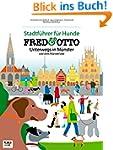 FRED & OTTO unterwegs in M�nster und...