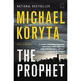 The Prophet ~ Michael Koryta