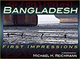 img - for Bangladesh: First Impressions book / textbook / text book