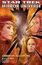 Obsidian Alliances (Star Trek Mirror Universe, Bk. Ii)