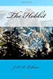 The Hobbit (Callender classic reprints)
