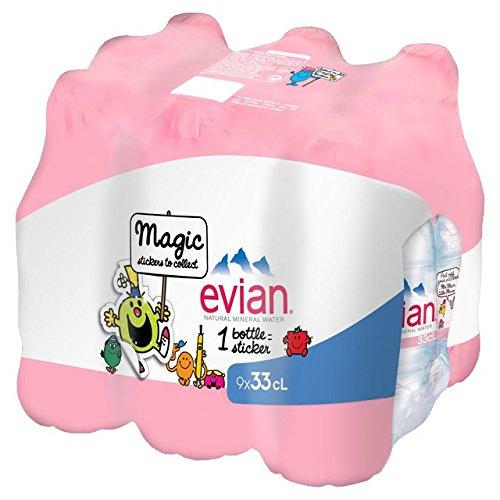 evian-minerales-plates-enfants-eau-9-x-gvirt-np-nn-nnps-330ml