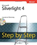 Microsoft Silverlight 4 Step by Step
