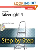 Microsoft� Silverlight� 4 Step by Step (Step by Step Developer)