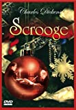 Scrooge [DVD] [1935] [Region 1] [US Import] [NTSC]