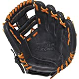 Rawlings Premium Pro Series Glove, Right Hand Throw, 11.25-Inch
