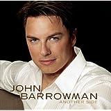 Another Side ~ John Barrowman