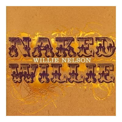 Willie Nelson 51ud-02hubL._SS400_