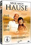 Wege nach Hause - The Way Home (DVD)