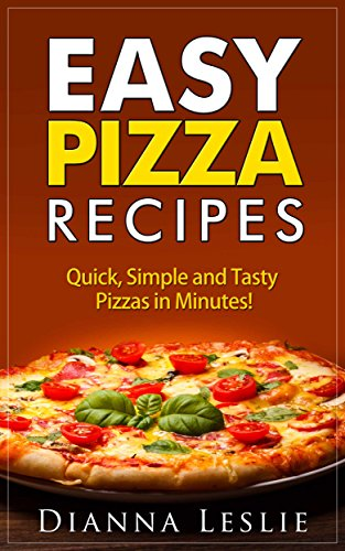 Pizza Oven Cooking front-514543
