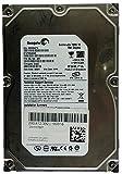 750GB HDD Seagate Barracuda 7200.10 ST3750640AS ID10771