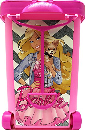 Barbie Games Alternative