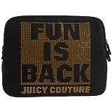 Juicy Couture Electronics Ysru1920 Laptop Bag