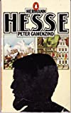 Peter Camenzind (014003756X) by Hermann Hesse
