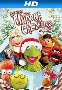 My Merry Christmas - Movies