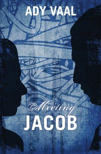 Meeting Jacob