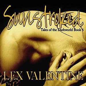 Sunstroked Audiobook
