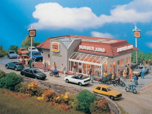 vollmer-3632-h0-burger-king