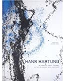 Hans Hartung: In the Beginning was Lightning (8874392435) by Barzel, Amnon