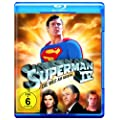 Superman 4 [Blu-ray]