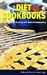 Diet Cookbooks: Comfort Food Dieting...