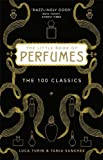 The Little Book of Perfumes: The 100 classics Luca Turin