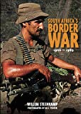 South Africas Border War 1966-89