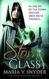 Storm Glass (Glass 1)