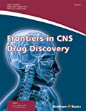 img - for Frontiers in CNS Drug Discovery Volume 2 book / textbook / text book