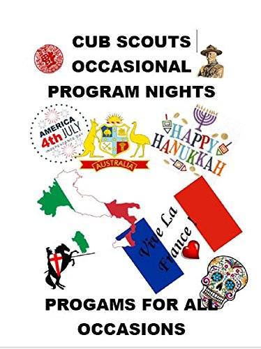 cub-scout-occasional-program-nights-programs-for-all-occasions
