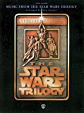 img - for The Star Wars Trilogy: Special Edition -- Music From book / textbook / text book