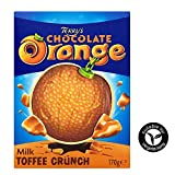 Terry's Chocolate Toffee Orange 170G