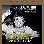 Poptastic! | Tony Blackburn