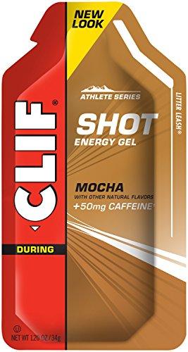 clif-bar-432687-colpo-moca-moca-energy-gel-confezione-da-24