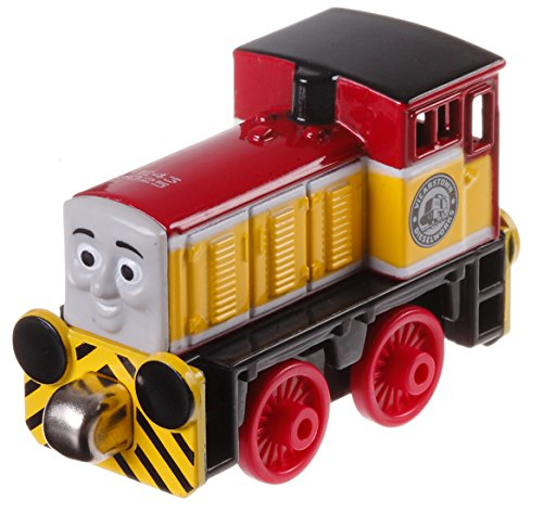 Fisher-Price Thomas The Train Take-n-Play Dart
