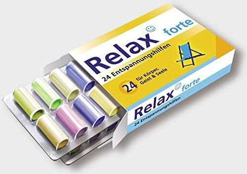relax-forte-24-entspannungshilfen-fur-korper-geist-und-seele