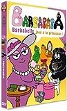 Image de Barbapapa - Barbabelle joue à la princesse !
