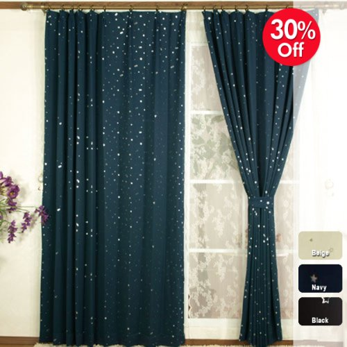 Toile Curtains For Sale Where to Buy Hair Dryer