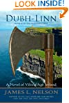 Dubh-linn: A Novel of Viking Age Irel...
