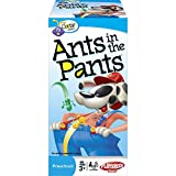 Hasbro Games Ants In The Pants