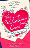 Juliet Ashton The Valentine's Card