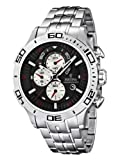Festina F16565/A Chronograph Gents Watch